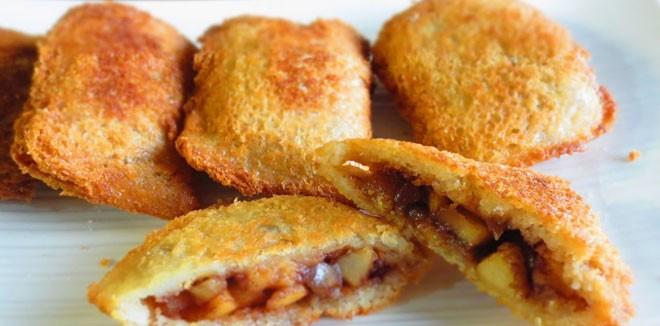 crispy-bread-pocket