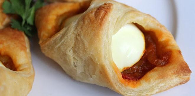 Egg-Puffs-6