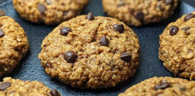 oatmeal-cookies.jpg.image.845.440
