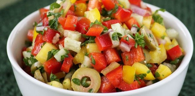 salad-veg-corn
