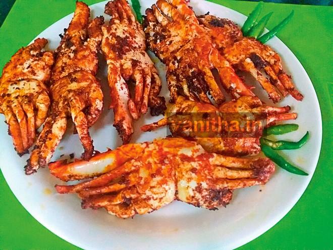 crab-spcs2