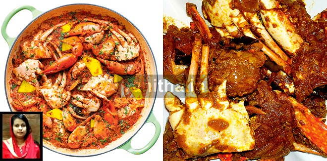 crab-special-dishes