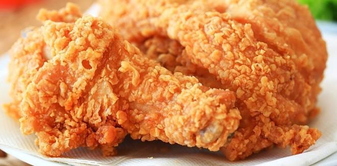 kfc-chicken432