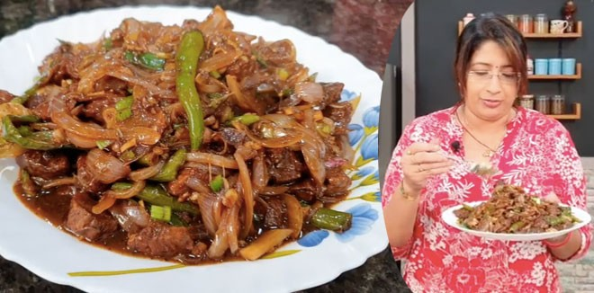 chilly-beef-lakshmi-nair554