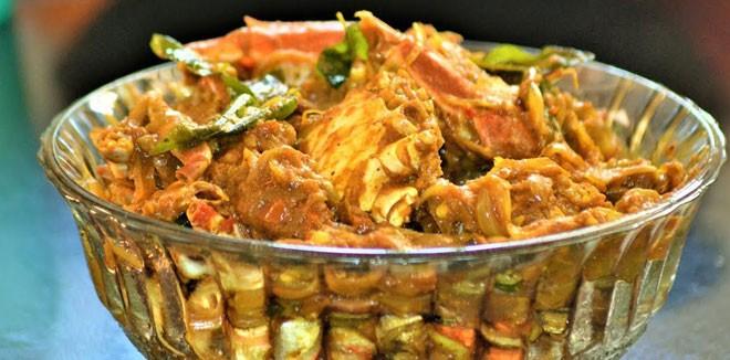 crab-roast001