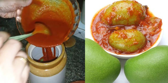 mango-pickle443566
