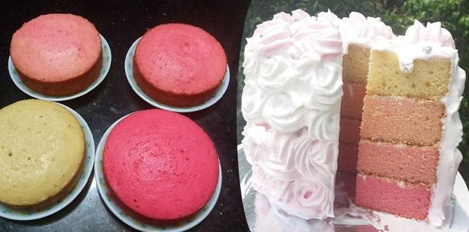 cake-recipe-simple