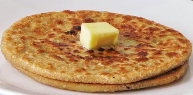 paneer-stuffed-paratha