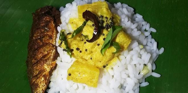 pineapple-pachadi-fish-fry
