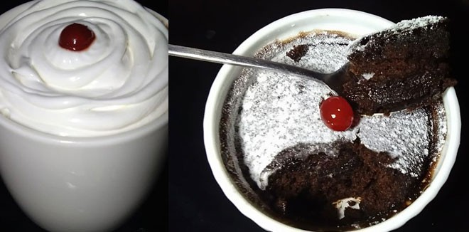chocolate-mug-cake234