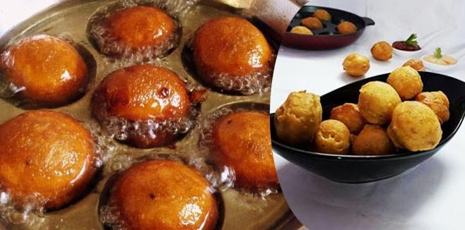 spicy-chicken-unniyappam1