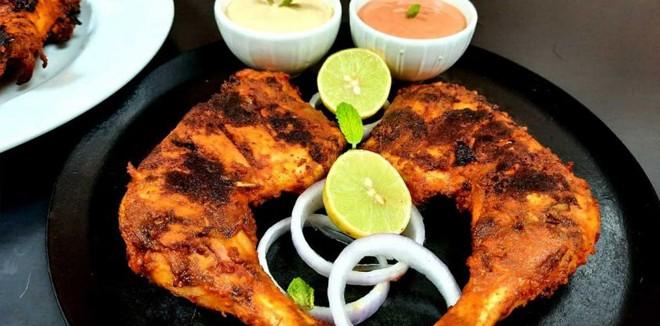 chicken-special.jpg.image.845.440