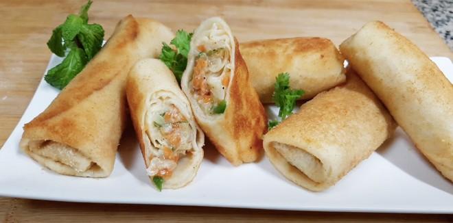 veg-pan-roll