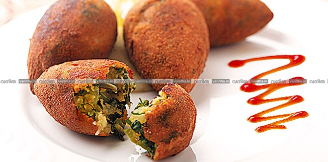 cheera-cutlet-1