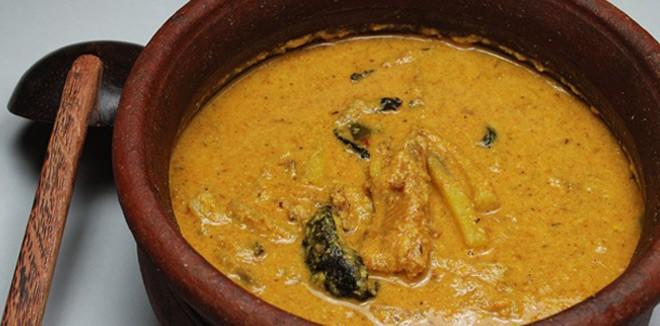 kudampuli_curry