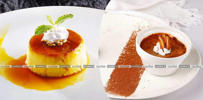puddings-mango-and-date