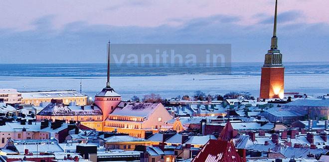Helsinki_Finland_Tablet_1920x960
