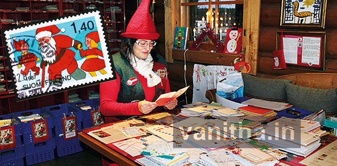 Jdombs-Travels-Santa-Post-Office-9