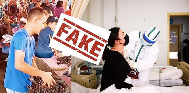 corona-spread-fake