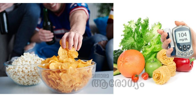 Food-story-sr