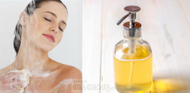 soap534