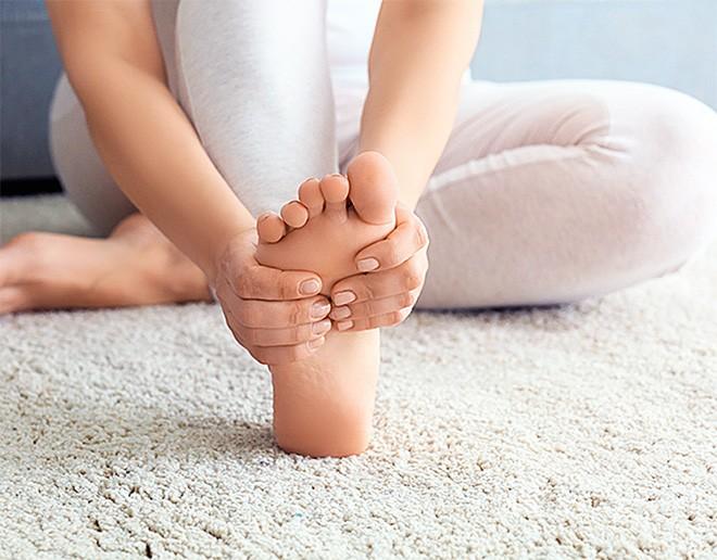 Foot.cramps1.625x488