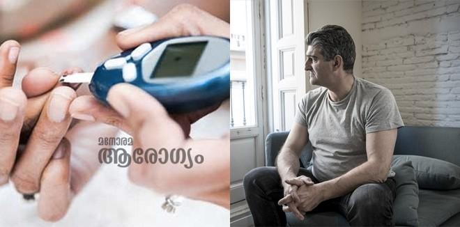 diabetic-img