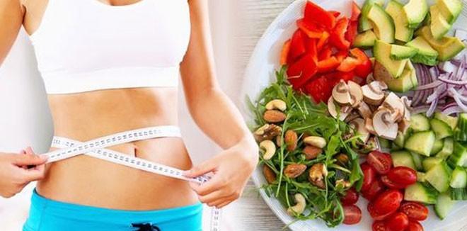 diet-tips-new