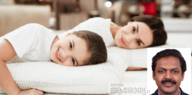 pillow2324