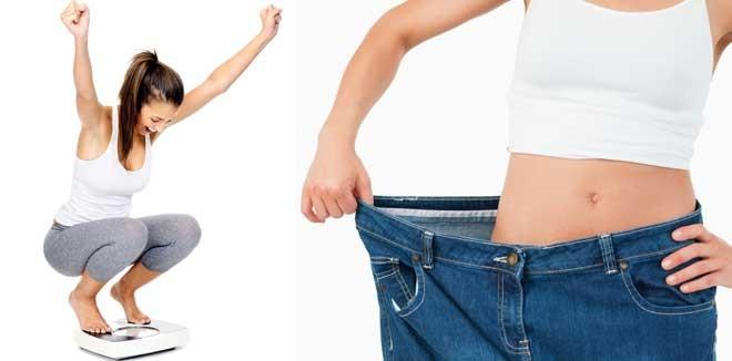 weight-loss446fgygv