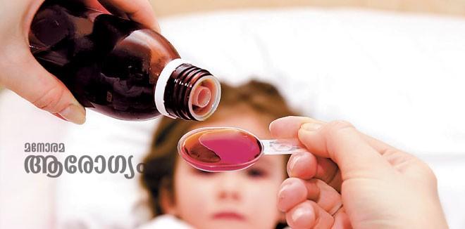 kids-medicine