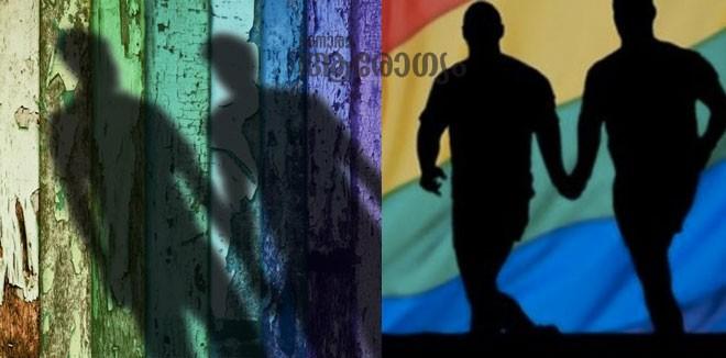homophobe