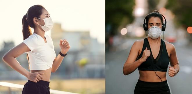 mask-workout