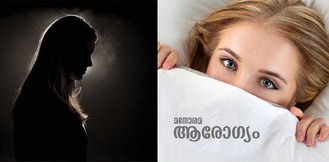 sex-fear