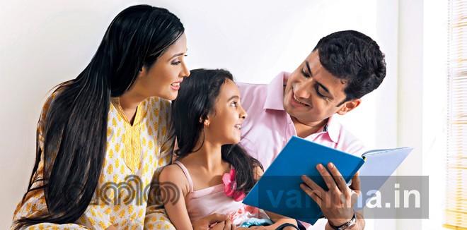 study_parenting