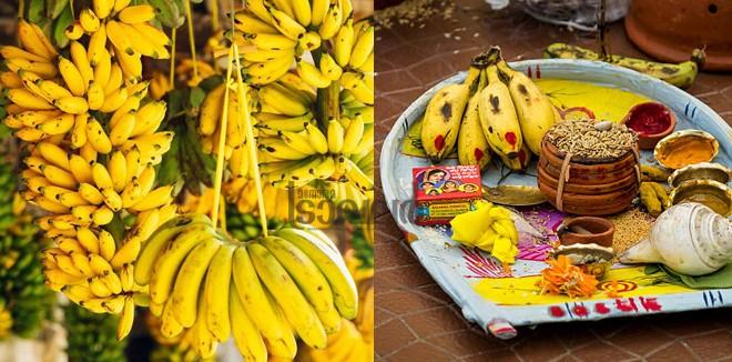 banana-222244
