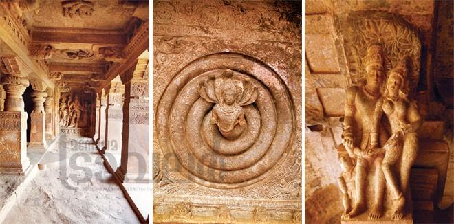 bhadhami2