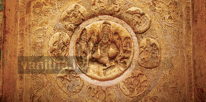 bhadhami3