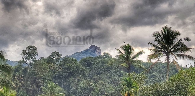 Chittipara-seen-frm-road