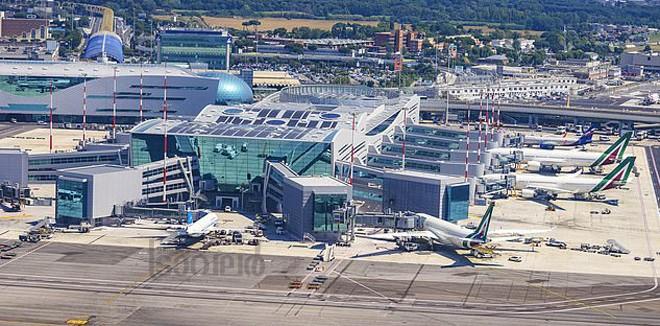 Rome-Fiumicino-Airport-2