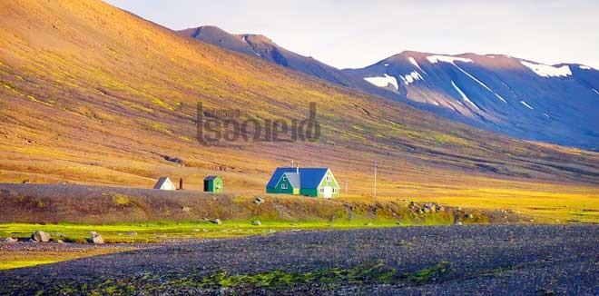 Highland-area_6