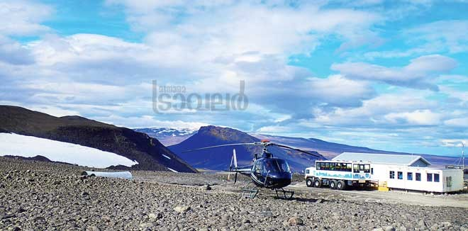 basecamp-to-iceland-glacier-expedition-with-special-4x4-truck-(2)
