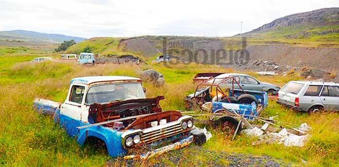 abandaned-cars-(1)