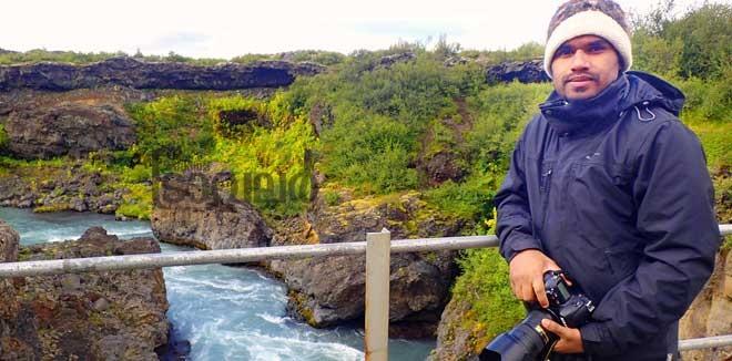 Hraunfossar-waterfalls-most-beautiful-in-ICeland-(10)