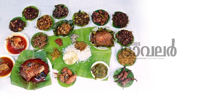 Food-Vellakathari