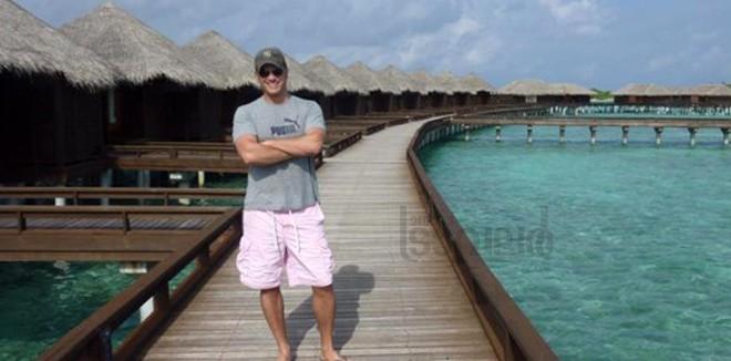 LeeAbbamonte-Maldives