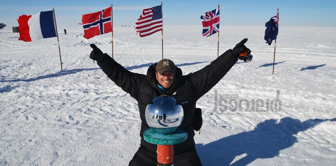 Lee-Abbamonte-at-South-Pole