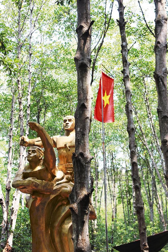 vietnam-t3