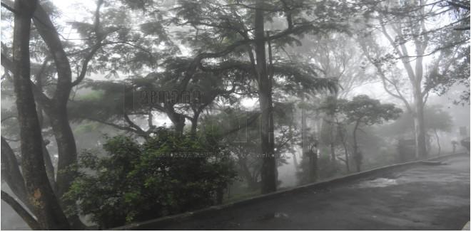 nandhi hill 3