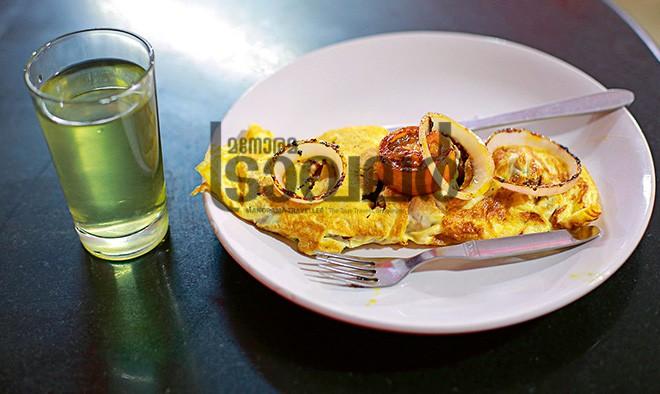 chicken-omlet-2